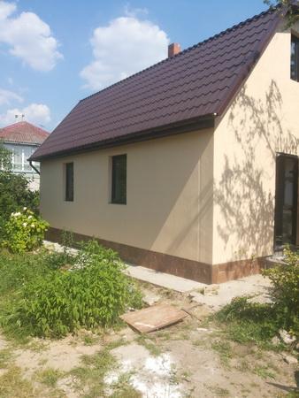 stonehome Vilniuje