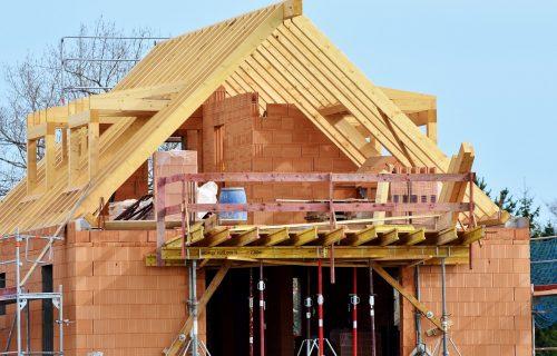 namų statybos paslaugos iki raktų